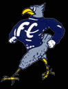 Ft. Campbell logo