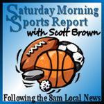 Sportsreport
