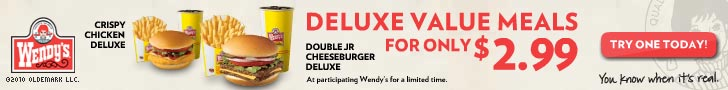 Wendys_expectThis_728x90_std