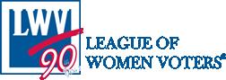 Lwv90 logo