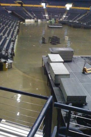 Bstone flood2