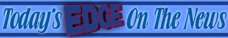 News edge banner