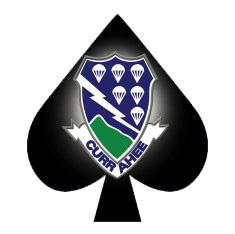 4th BCT Currahee