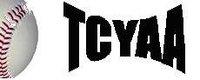TCYAA