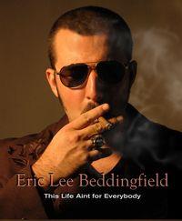 Eric lee beddingfield