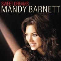 SweetDreams_MandyBarnett