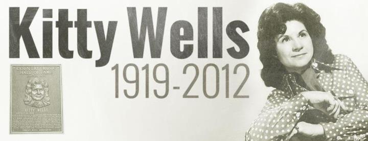 Kitty wells2