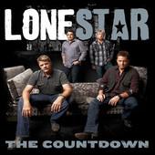 Lonestar countdown
