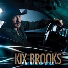 Kix moonshine road