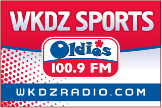 WKDZ Banner
