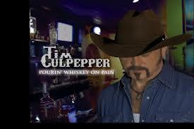 Tim culpepper