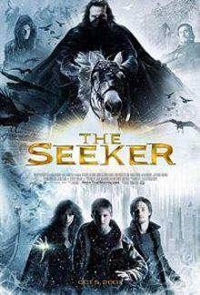 Seeker_poster