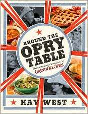 Around_the_opry_table