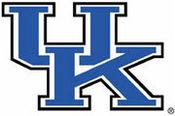 Uk_logo