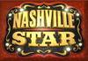 Nashvillestarlogo_2