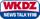 Wkdz_am_logo