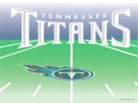 Titan_field