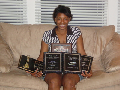 Girls_hoop_banquet_004_2