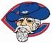 Colonel_logo