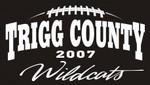 Trigg_football_logo