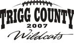 Trigg_football_logo_bw