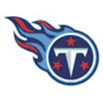Titan_logo_2