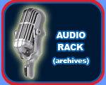 Audiorackwkdz