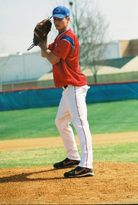 Tyler20pitching_5