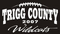 Trigg_football_logo_2