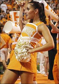 Tennessee_cheerleader