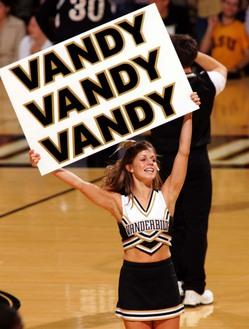 Vandy2