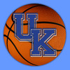 Uk_basketball_sb