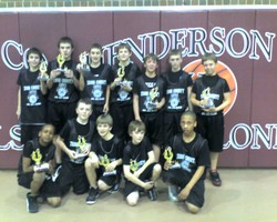 Aba_state_3rd