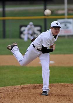 Trigg_baseball