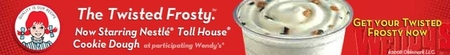 Fathers_day_twisted_web_banner_hori