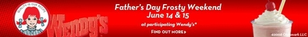 Fathers_day_web_banner_horizontal