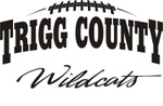 Trigg_football_logo_black_on_white