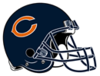 Bears_helmet