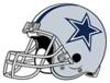 Cowboys_helmet_lr