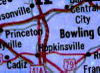 Greenville_map