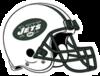 Jets_helmet