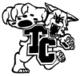 Tc_logo_79