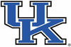 Uk_logo_12