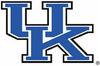 Uk_logo_18